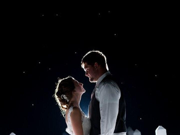 Tmx 1434751563500 Dan  Cassies Wedding 0036 Web Andover, MN wedding venue