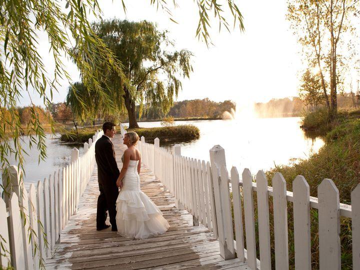 Tmx 1491680123865 Bellagala Bridge Two Andover, MN wedding venue