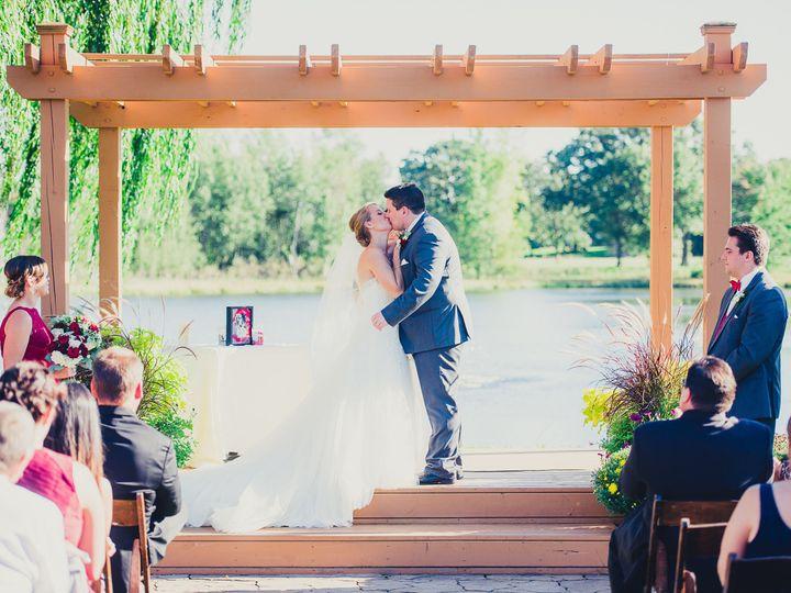 Tmx 1525807834 Bc11c57ee0e11986  JMV0204 2 20160917 165640 Andover, MN wedding venue