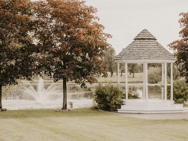 Tmx 2020 9 5 Hannah Andy Hanson Wedding 232 51 25945 161427035989175 Andover, MN wedding venue
