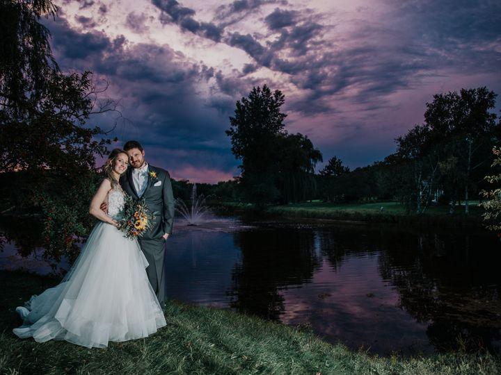 Tmx 2020 9 5 Hannah Andy Hanson Wedding 237 51 25945 161427034668573 Andover, MN wedding venue