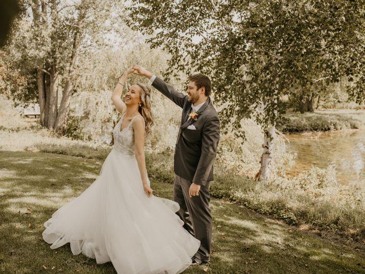Tmx 2020 9 5 Hannah Andy Hanson Wedding 39 51 25945 161427035933758 Andover, MN wedding venue