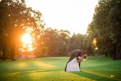 Tmx Bg Kissing On Course 51 25945 161427027390922 Andover, MN wedding venue