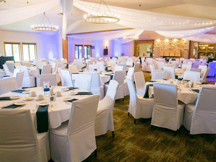 Tmx Laurentheotisjohnson Majesticoaksgolfclub Andrewpmn 055 51 25945 1573499185 Andover, MN wedding venue