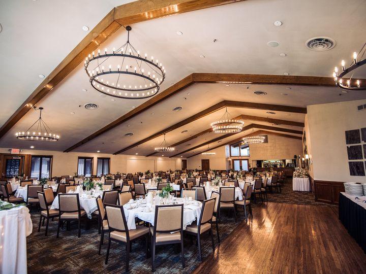 Tmx Majestic Oaks Room Photo 0019 51 25945 Andover, MN wedding venue