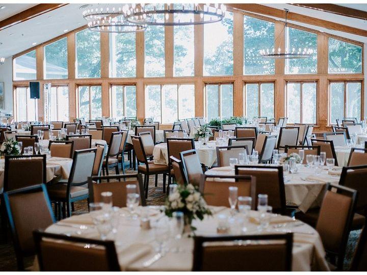 Tmx Majestic 51 25945 161427065780597 Andover, MN wedding venue