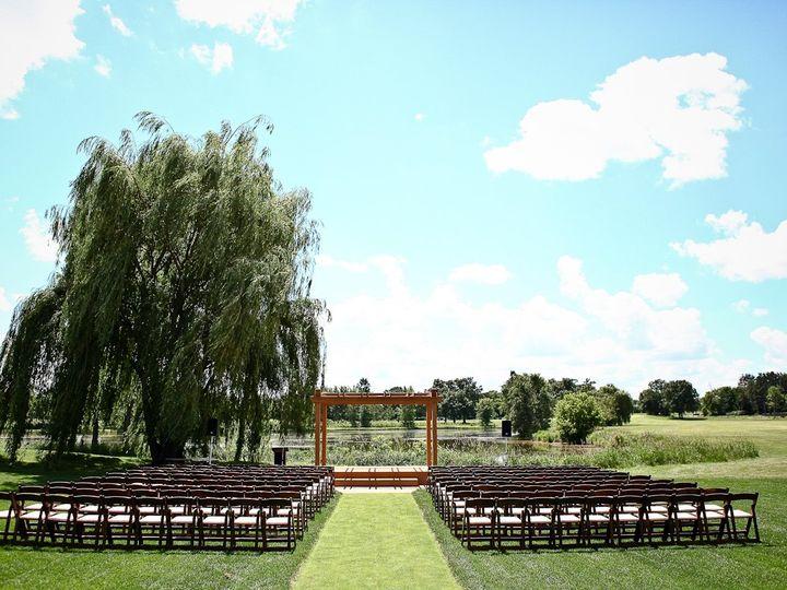 Tmx Mnb2021 51 25945 161427066073610 Andover, MN wedding venue