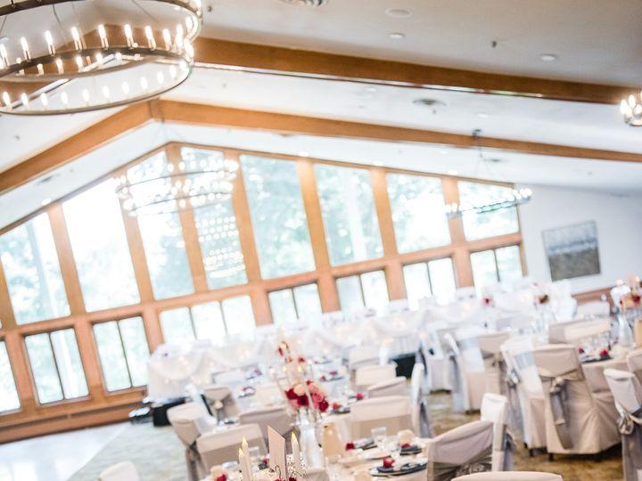 Tmx Wyatt Delaneys Wedding 1097 51 25945 Andover, MN wedding venue