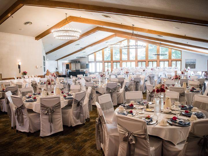 Tmx Wyatt Delaneys Wedding 1105 51 25945 Andover, MN wedding venue