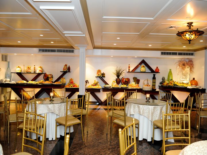 Tmx 1374632161806 00292 Floral Park, NY wedding venue