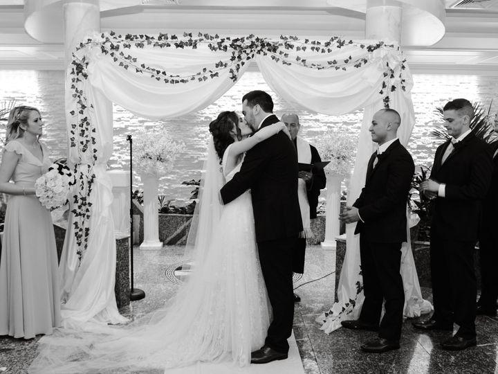 Tmx 1531858110 59c068cf3c0908d2 1531858108 04484473bf072337 1531858106257 4 JSP 5516 Floral Park, NY wedding venue