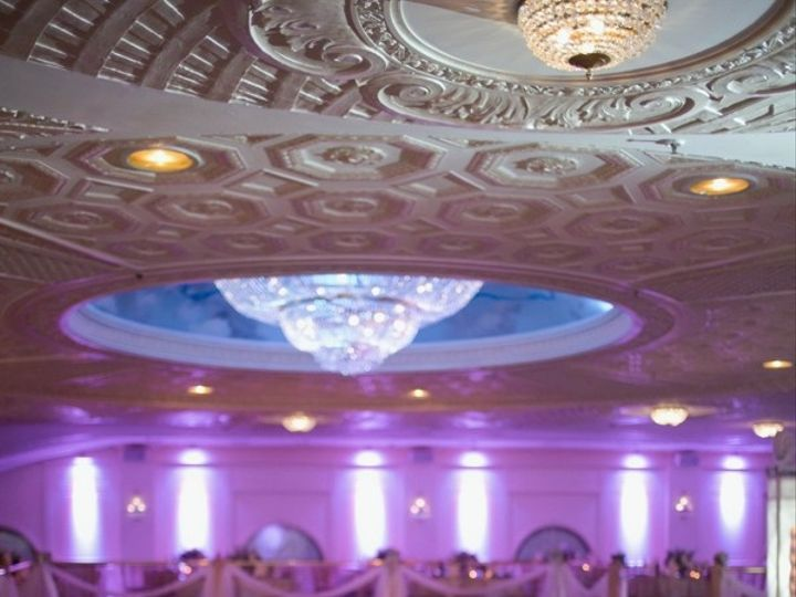 Tmx 18 51 35945 1559579813 Floral Park, NY wedding venue