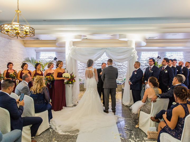 Tmx 3o4a1038 L 51 35945 Floral Park, NY wedding venue