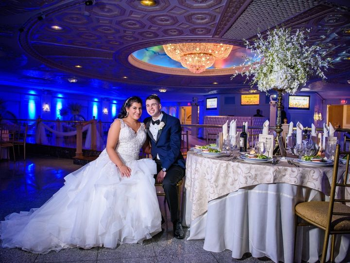 Tmx 51467489 10155908469096643 3551188688157278208 O 51 35945 1559579794 Floral Park, NY wedding venue