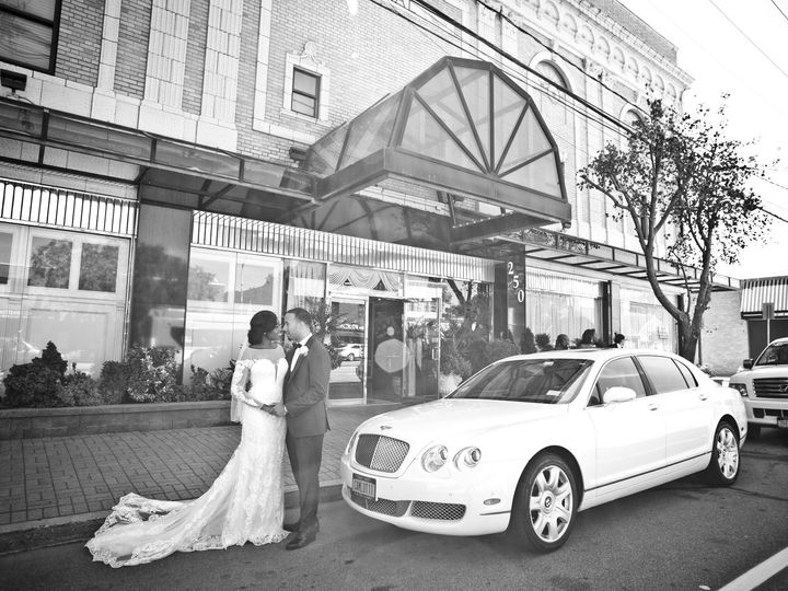 Tmx Ashley Anthony 612 51 35945 1559579906 Floral Park, NY wedding venue