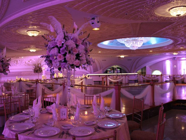 Tmx Img 9039 51 35945 Floral Park, NY wedding venue