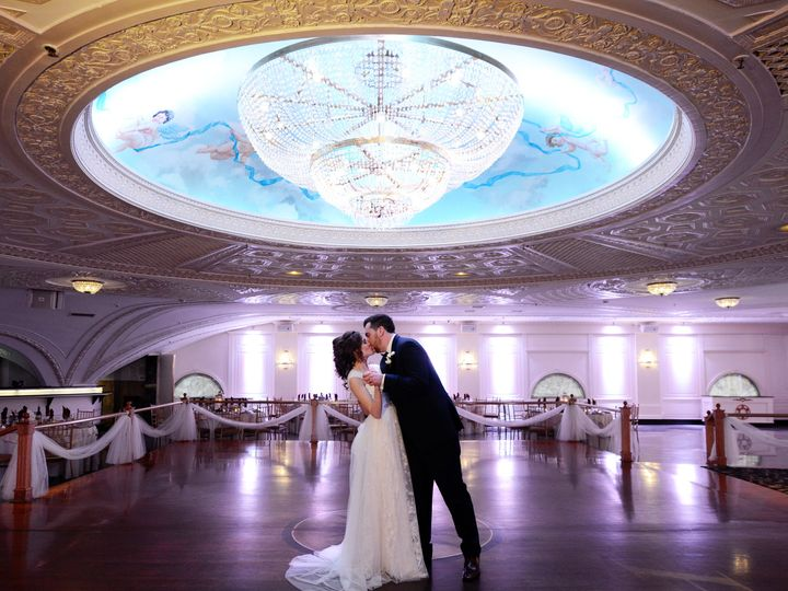 Tmx Jsp 5605 51 35945 Floral Park, NY wedding venue