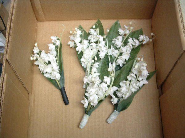 Tmx 1247251811002 New45 Crystal Falls wedding florist
