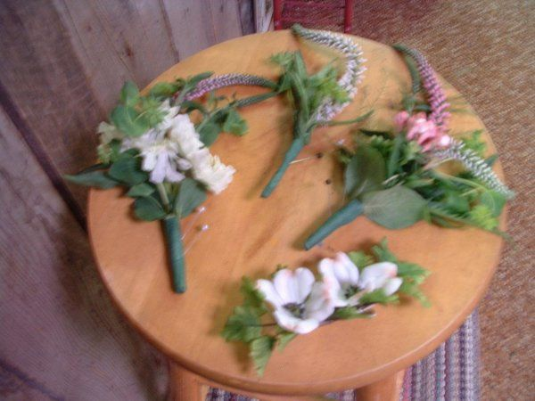Tmx 1247251851752 Floral07 Crystal Falls wedding florist