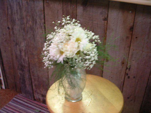 Tmx 1247251873143 Floral14 Crystal Falls wedding florist