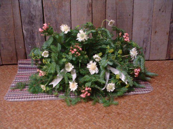 Tmx 1247251896627 Floral20 Crystal Falls wedding florist
