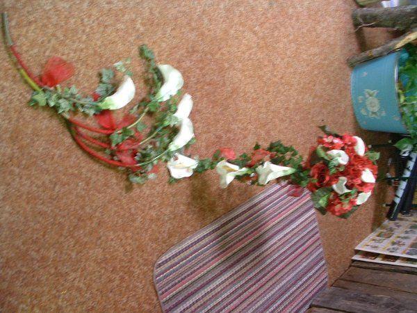 Tmx 1247251954658 June09newer71 Crystal Falls wedding florist