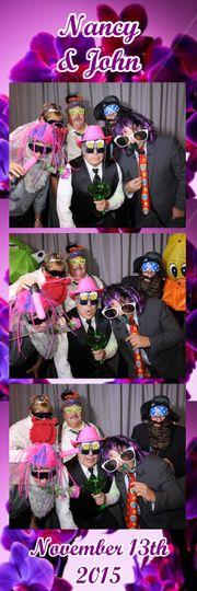 wedding photos 18