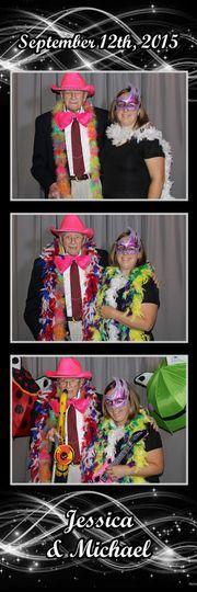 wedding photos 19