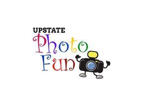 Upstate Photo Fun