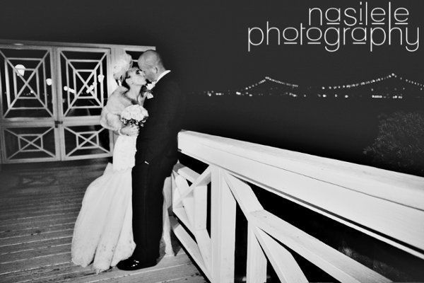 Nasilele Photography