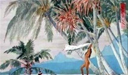 True Tahiti Vacation
