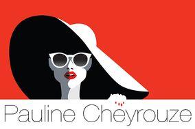Pauline Cheyrouze