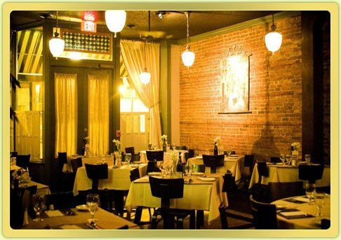Francesca\'s Cucina - Venue - Syracuse, NY - WeddingWire