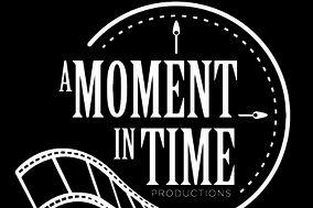 A Moment In Time Productions