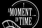 A Moment In Time Productions image