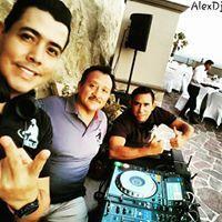 Tmx Omar Arturo Y Mario Pic 51 1007945 Cabo San Lucas, MX wedding dj