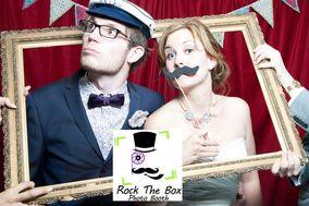Rock The Box GR