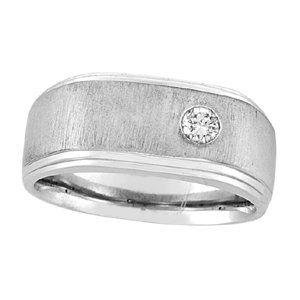Tmx 1288029123500 Menswedding Blue Springs wedding jewelry