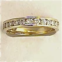 Tmx 1288029144156 15annband Blue Springs wedding jewelry