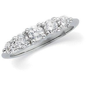 Tmx 1288029160703 6019475ctplatstul Blue Springs wedding jewelry