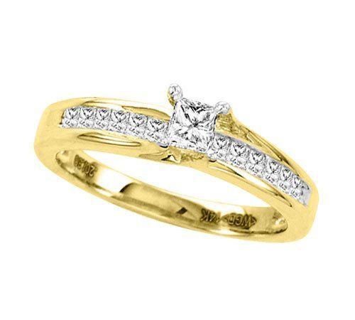 Tmx 1288029185937 19369 Blue Springs wedding jewelry