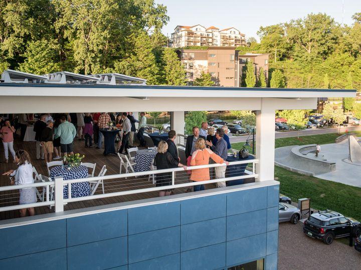 Tmx Sailingcenter 40 51 1028945 Burlington, VT wedding venue