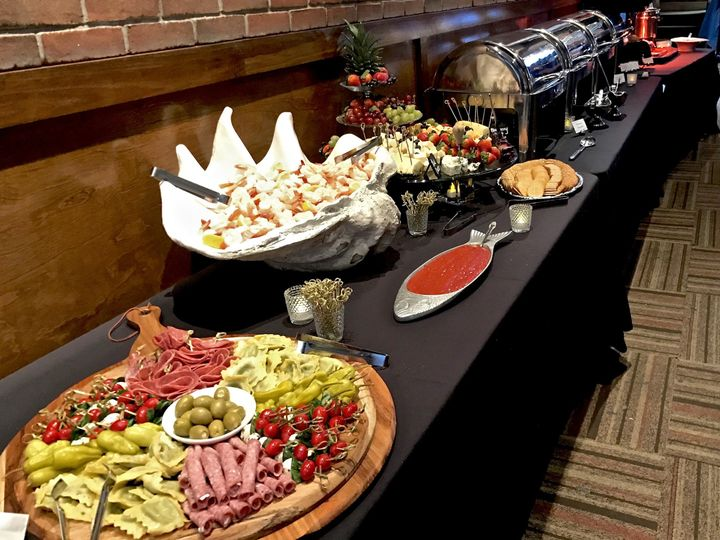 Tmx 1487192876576 Img3301 Columbus, OH wedding catering