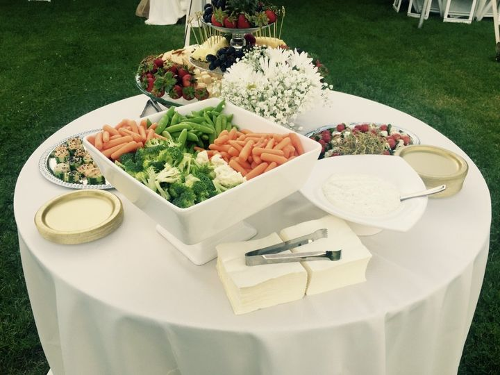 Tmx 1515086060480 Thumbimg24771024 Columbus, OH wedding catering