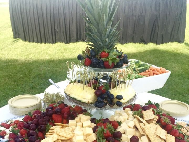 Tmx 1515086068828 Thumbimg24781024 Columbus, OH wedding catering