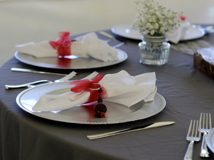 Tmx Img 0992 51 928945 Columbus, OH wedding catering