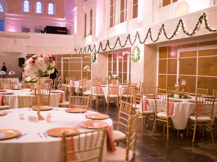 Tmx Stevens Details And Decor 31 51 928945 Columbus, OH wedding catering