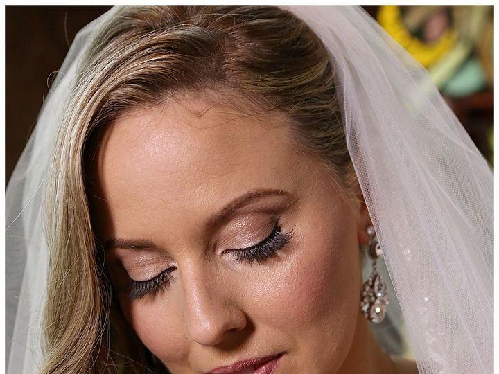 Tmx 1452610245113 1 Agawam, MA wedding beauty