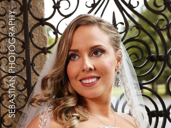 Tmx 1452610269122 4 Agawam, MA wedding beauty