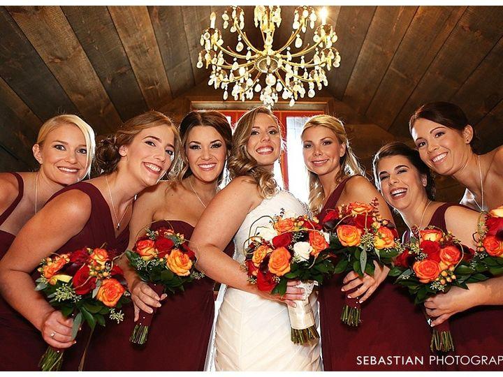 Tmx 1452610283719 6 Agawam, MA wedding beauty